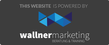 wallnermarketing